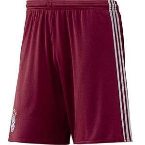 adidas Performance Bayern München UCL Hose Champion League Short 16/17 - AI0070