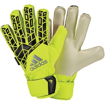 adidas ACE Fingersave Junior - Torwarthandschuhe - AP7004