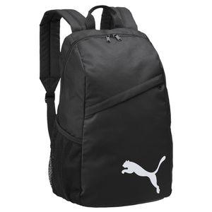 Puma Pro Training Backpack Rucksack - 072941-01 - schwarz