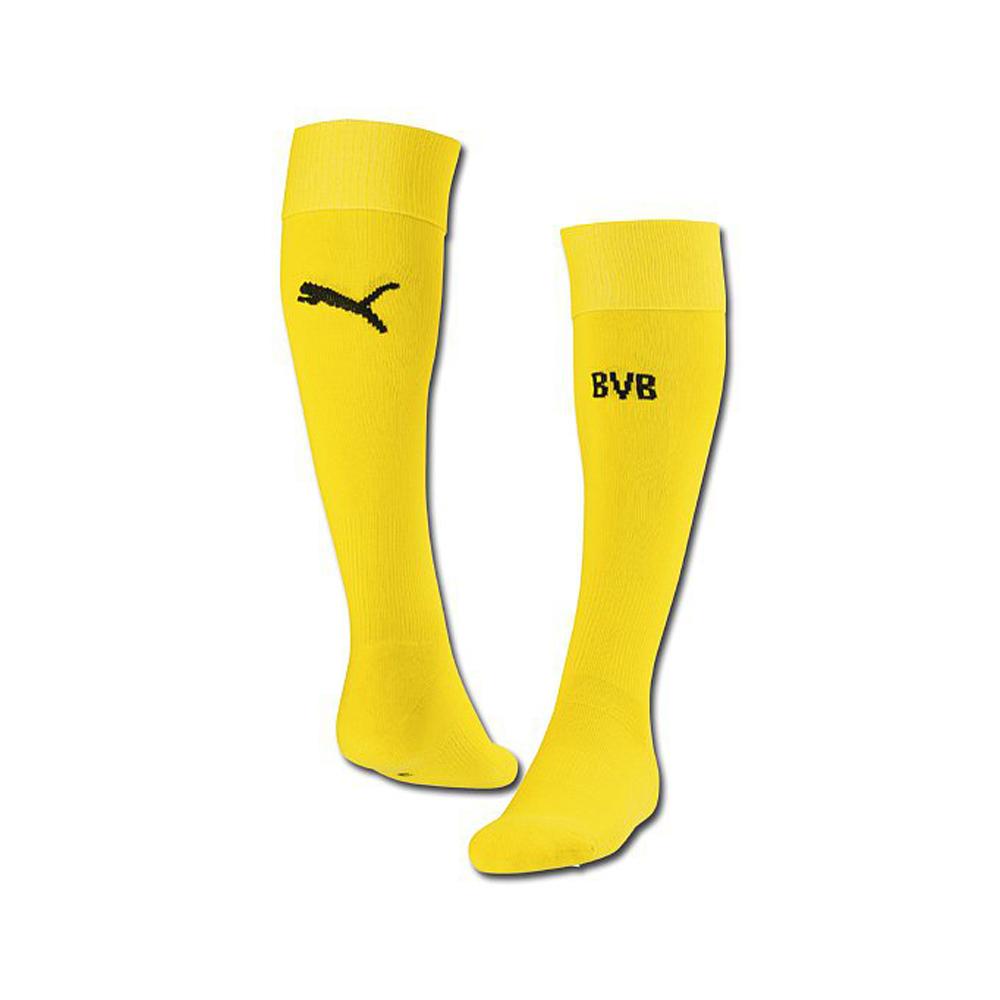 Original Borussia Dortmund Stutzen