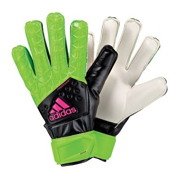 adidas ACE Fingersave Junior - Torwarthandschuhe - AH7816