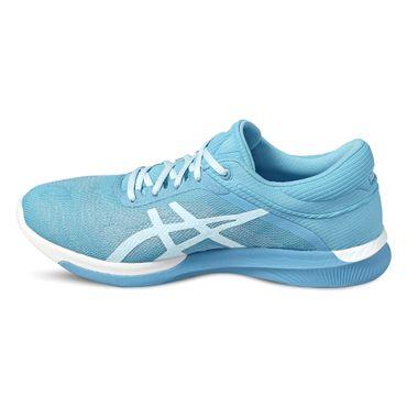 Asics fuzeX Rush - Damen Laufschuhe Jogging Schuhe - T786N-3901
