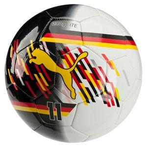 Puma evoPOWER Lite 2 Players DEUTSCHLAND Fussball Ball - 82596-01