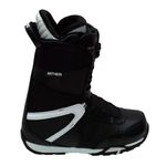 Nitro Anthem TLS Softboot Snowboard Boot 12/13 - 848246-02 001