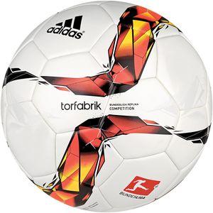 adidas Torfabrik 2015 Competition Bundesliga Fussball - S90203