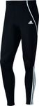 Adidas RSP Long Tight Lange Running Lauf Hose Gr. M - V39731 001