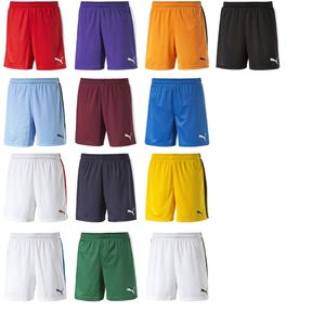 Puma Pitch - Herren Shorts mit Innenslip - 15er Set - 702075