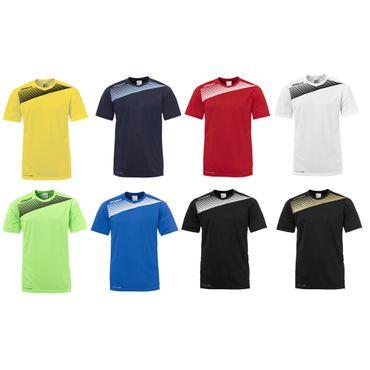 Uhlsport Liga 2.0 - Herren kurzarm Trikots - 1003283 - 15er Set