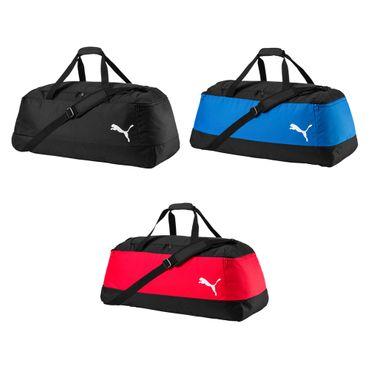 Puma Pro Training II Large Bag - Sporttasche - 10er Set - 074889