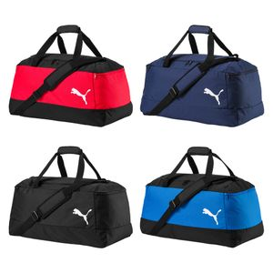 Puma Pro Training II Medium Bag - Sporttasche - 10er Set - 074892