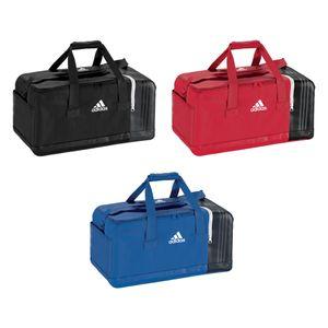 67a21e1930cbb adidas Tiro Teambag L - Sporttasche ohne Bodenfach - 10er Set