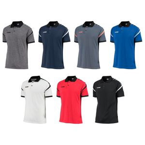 Hummel Authentic Charge Polo - Herren Polo Shirt - 10er Set