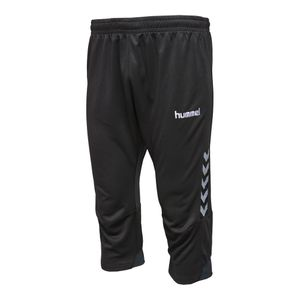 Hummel Authentic Charge 3/4 Pant - Herren Trainingshose - 10er Set