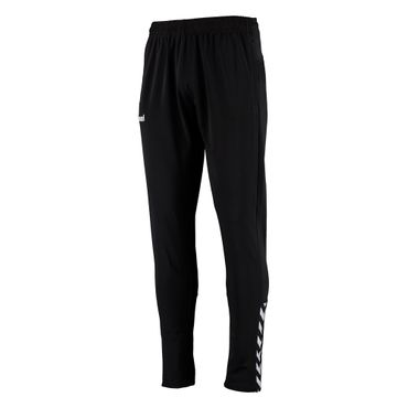 Hummel Authentic Charge Hybrid Football Pant - Herren Sporthose - 10er Set