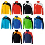 Erima Club 1900 2.0 - Herren Präsentationsjacke - 10er Set 001