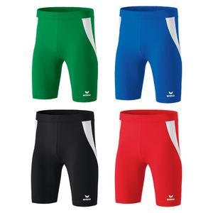 Erima Leichtathletik - Herren Short Tight - 10er Set