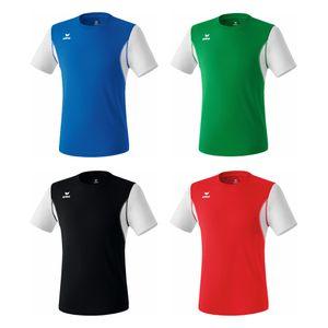 Erima Leichtathletik - Herren T-Shirt - 10er Set