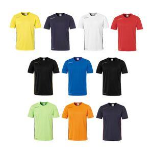 Uhlsport Essential - Herren kurzarm Trikots - 1003341 - 15er Set