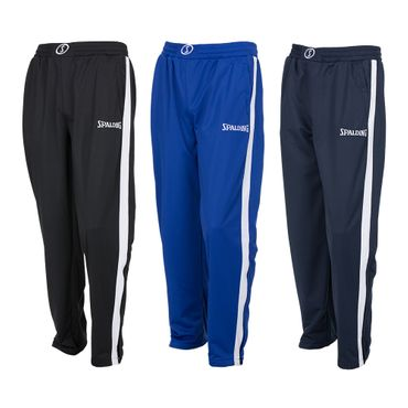 Spalding Evolution II Classic Pants - 3005030 - 10er Set