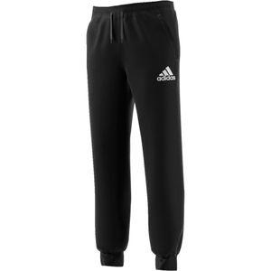 adidas FCB FC Bayern München Sweat Pant 17/18 - BR2417
