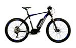 Corratec E-Power X-Vert 650B CX - 27,5 Zoll E-Bike - Testbike - BK22282 001