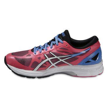 Asics Gel-DS Trainer 20 NC - Damen Laufschuhe Jogging Schuhe - T579N-3401