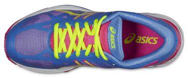 Asics Gel-DS Trainer 20 - Damen Laufschuhe Jogging Schuhe - T578N-4707