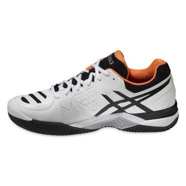 Asics Gel-Challenger 10 Clay - Herren Tennisschuhe - E505Y-0199