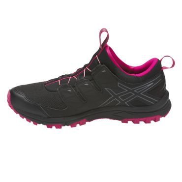 Asics Gel-FujiRado - Damen Laufschuhe Trail Running Schuhe - T7F7N-9097