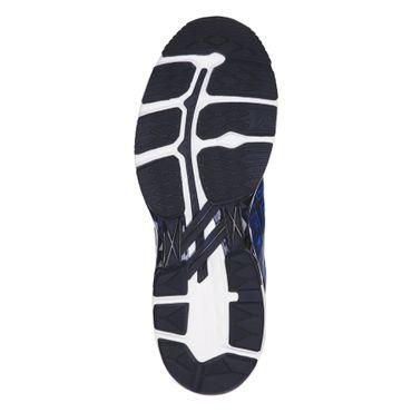 Asics GT-2000 5 - Herren Laufschuhe Running Schuhe - T707N-4358