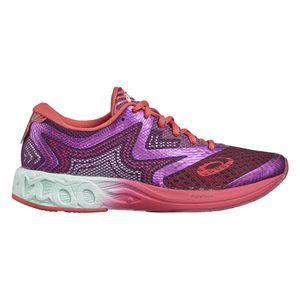 Asics Noosa FF - Damen Laufschuhe Running Schuhe - T772N-3367