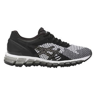 Asics Gel-Quantum 360 KNIT - Damen Laufschuhe Running Schuhe - T778N-9001