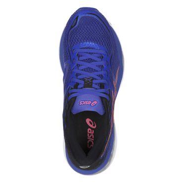 Asics Gel-Cumulus 19 - Damen Laufschuhe Running Schuhe - T7B8N-4890