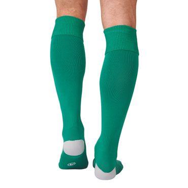 adidas Milano 16 Socks - Fussball Stutzen Sockenstutzen - AJ5908 - grün