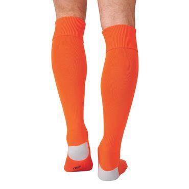 adidas Milano 16 Socks - Fussball Stutzen Sockenstutzen - AJ5910 - orange