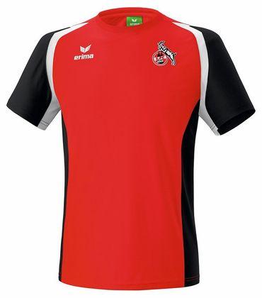 1.FC Köln Razor 2.0 Herren T-Shirt - 150624