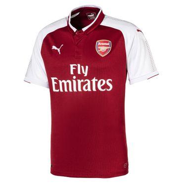 Puma AFC Arsenal Heimtrikot 17/18 - 751509-02