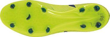 adidas X 17.2 FG - Herren Fussballschuhe - S82325