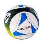 Erima Hybrid Training 1B Ware Fußball - sport-1a Ball Trainingsball - 719505 001
