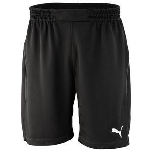 Puma GK Shorts - Herren Torwartshort - 701919-29 schwarz