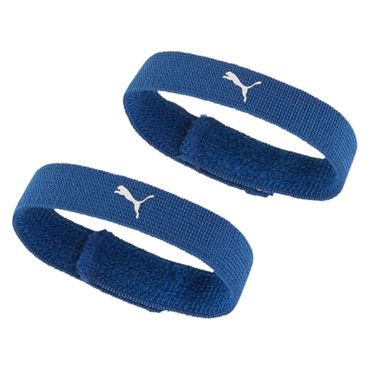 Puma Sock Stoppers Thin - Sockenstopper - 50637-05