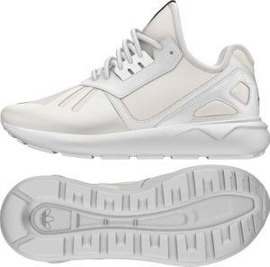 adidas Tubular Runner Men - Herren Laufschuhe Running Schuhe Sneaker - S83141