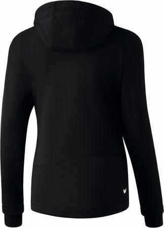 Erima TSG Balingen Softshelljacke - Damen Jacke - 906331