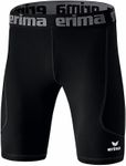 Erima TSG Balingen Elemental Tight kurz - Kinder Kompressionsshort - 2290706 001