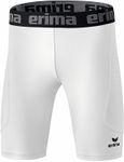 Erima TSG Balingen Elemental Tight kurz - Kinder Kompressionsshort - 2290707 001