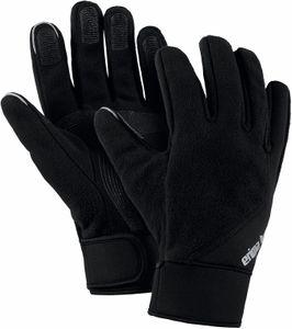 Erima Sports Glove - Handschuhe Feldspielerhandschuhe - 722405 schwarz