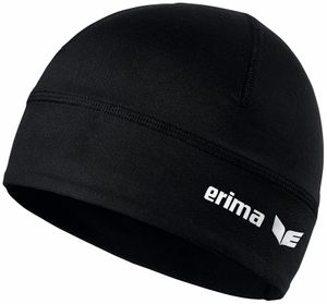 Erima TSG Balingen Performance Beanie - Trainingsmütze - 924600