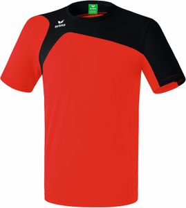 Erima Club 1900 2.0 Herren T-Shirt - TSG Balingen Rückenflock - 1080711