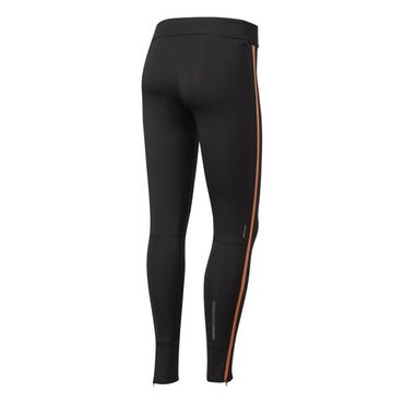 adidas Response Damen Long Tight Runninghose - B47764