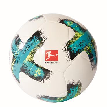 adidas - Torfabrik Junior Sala 290 Futsalball - BS3533